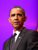 Barack%20Obama-JTM-046564