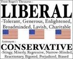 progressive v libera