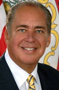 tomblin