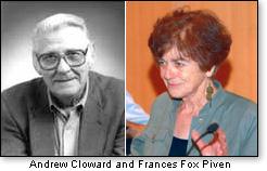 20120516_Cloward-Piven
