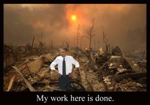 obamaclypse
