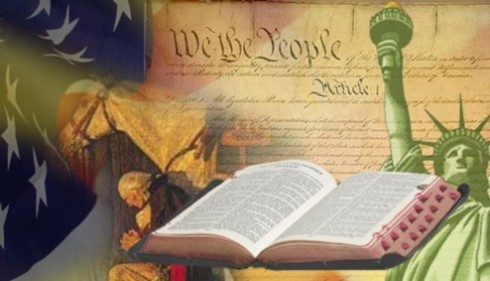 Christianity and the Constitution.doc