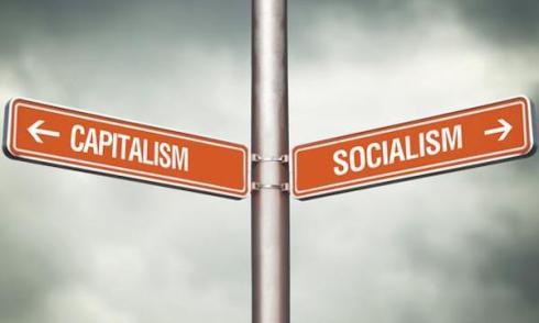 Capitalism-vs.-Socialism