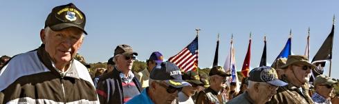 veterans-heading-image