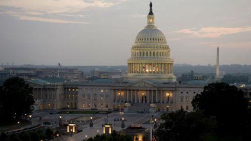 Capitol-at-Dusk